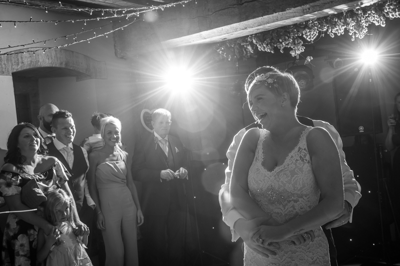 St Augustines Priory Wedding Photography-86.JPG