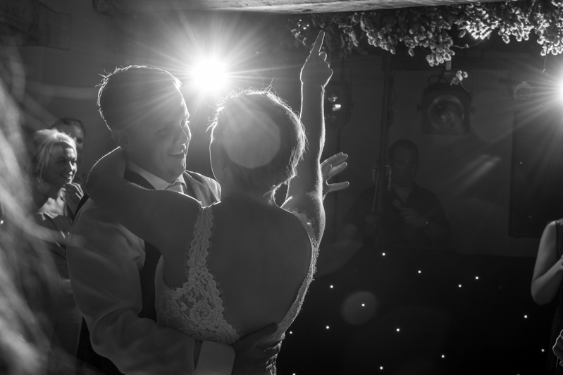 St Augustines Priory Wedding Photography-88.JPG