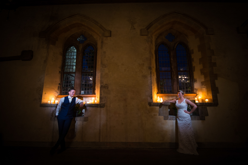 St Augustines Priory Wedding Photography-89.JPG