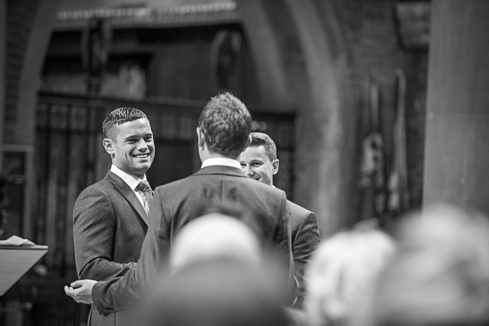 Port Lympne Mansion wedding photography-7.JPG