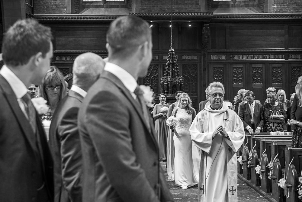 Port Lympne Mansion wedding photography-8.JPG