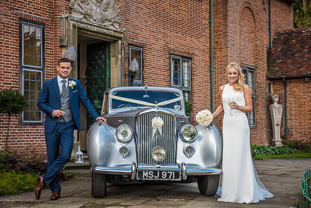 Port Lympne Mansion wedding photography-13.JPG
