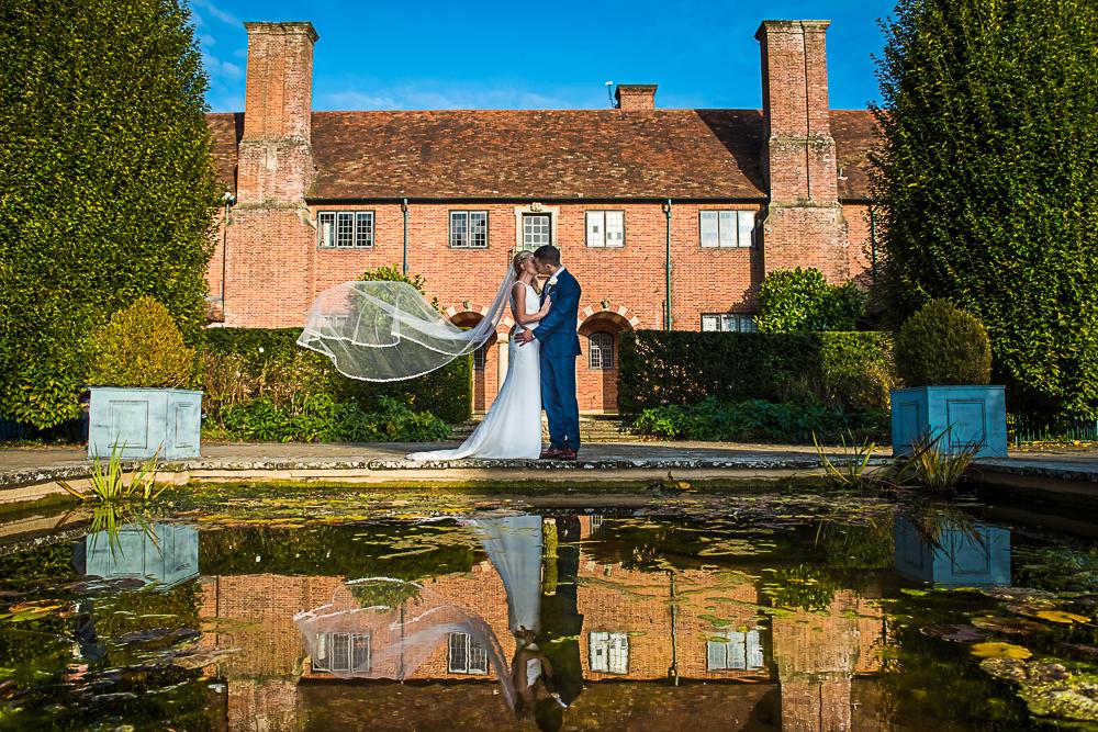 Port Lympne Mansion wedding photography-17.JPG