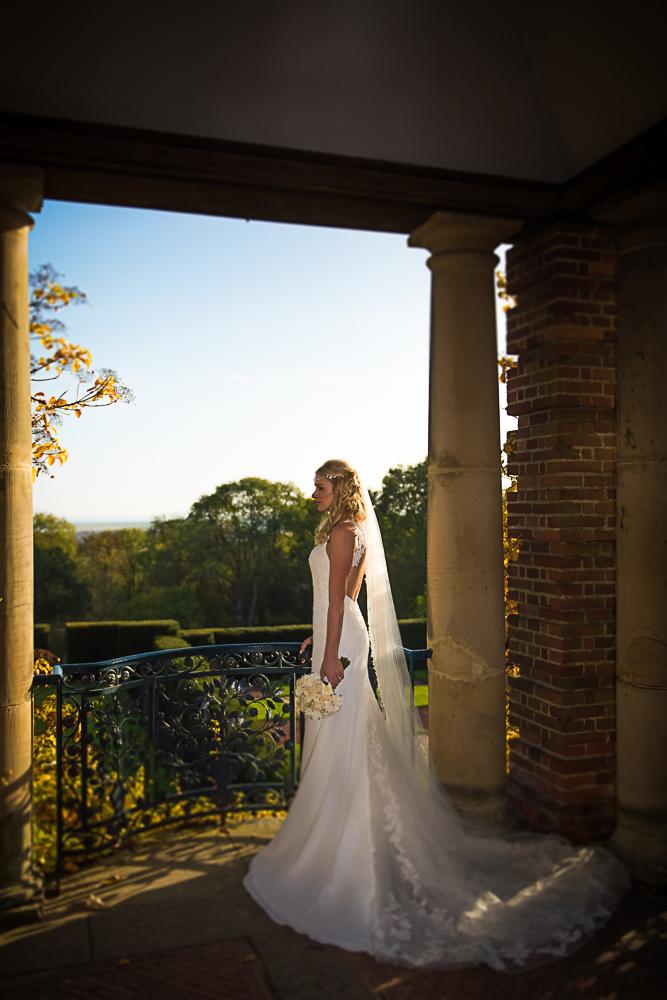 Port Lympne Mansion wedding photography-18.JPG