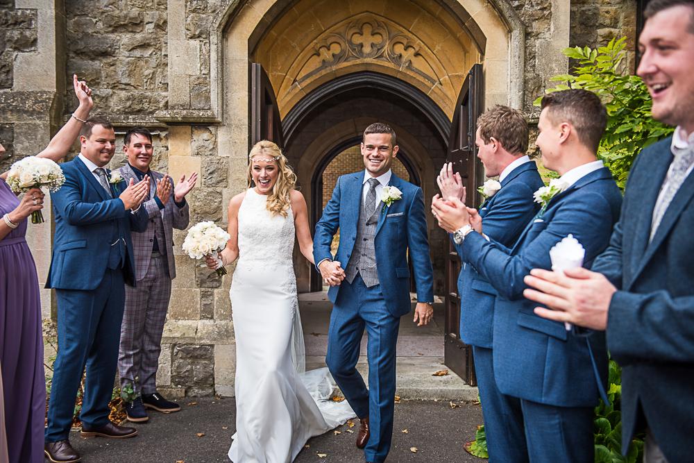 Port Lympne Mansion wedding photography-12.JPG