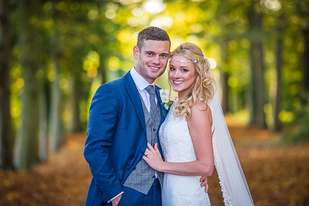 Port Lympne Mansion wedding photography-19.JPG