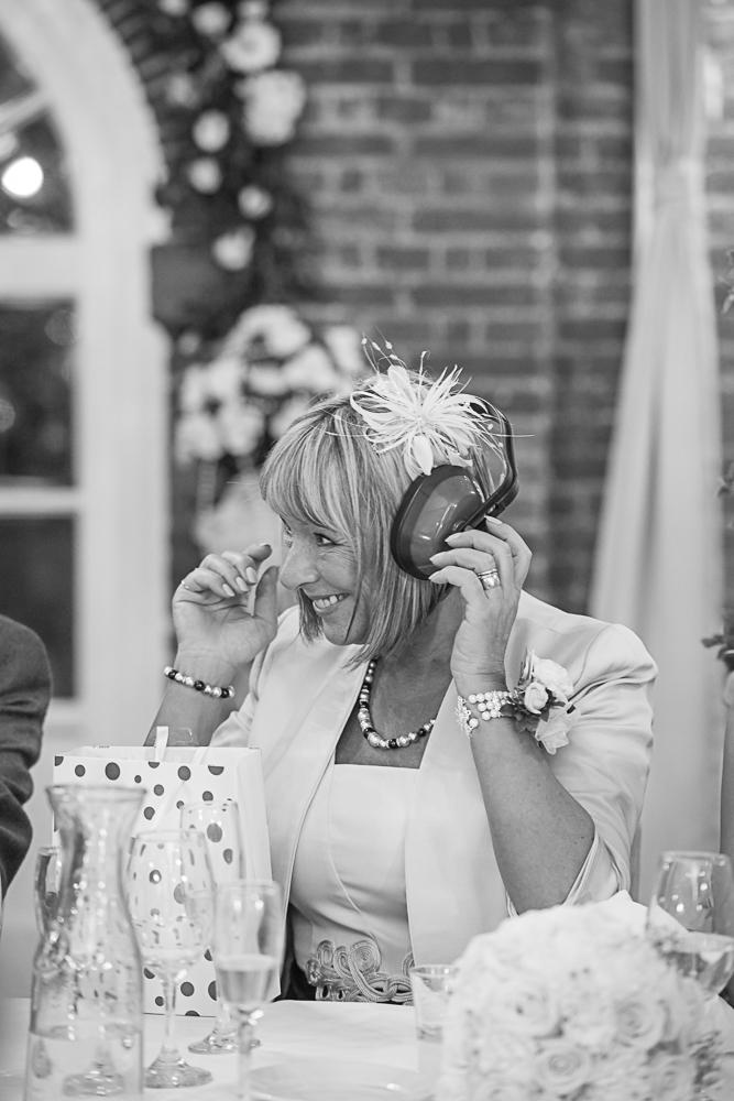 Port Lympne Mansion wedding photography-20.JPG