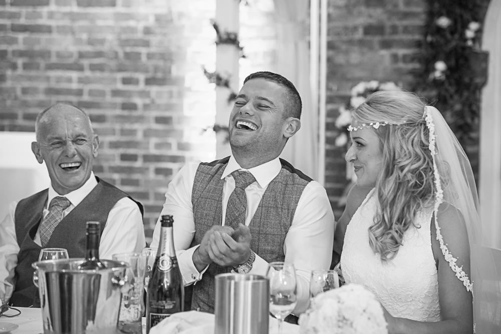 Port Lympne Mansion wedding photography-21.JPG