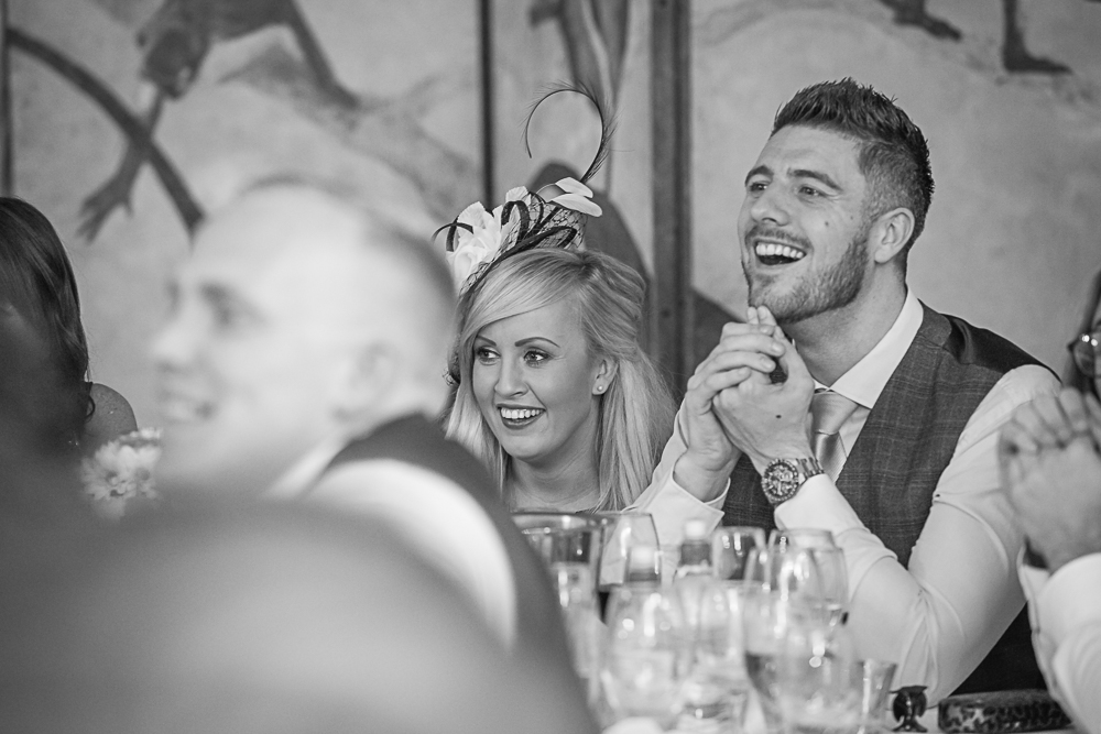Port Lympne Mansion wedding photography-22.JPG