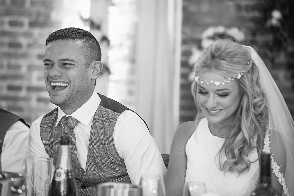Port Lympne Mansion wedding photography-24.JPG