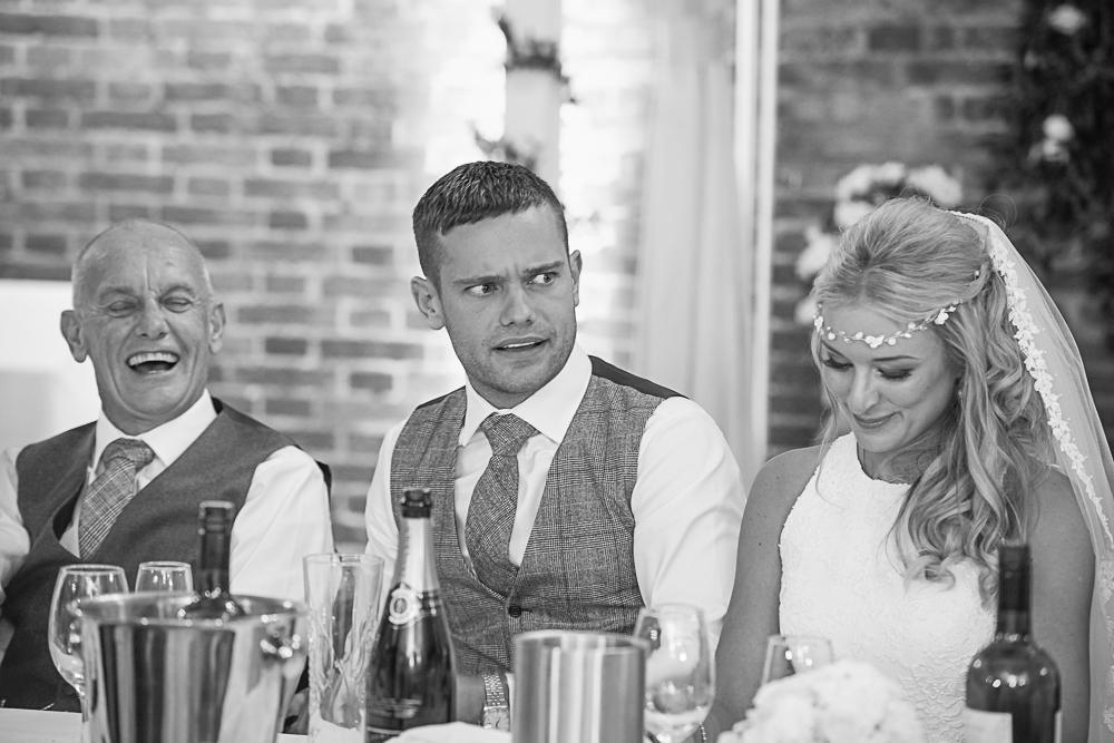 Port Lympne Mansion wedding photography-25.JPG