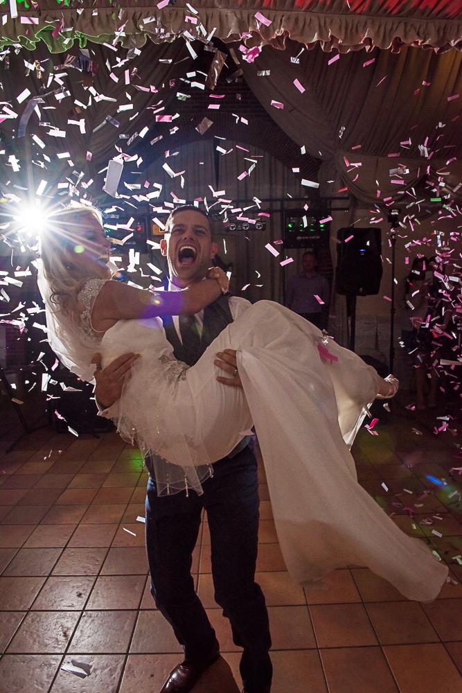 Port Lympne Mansion wedding photography-29.JPG