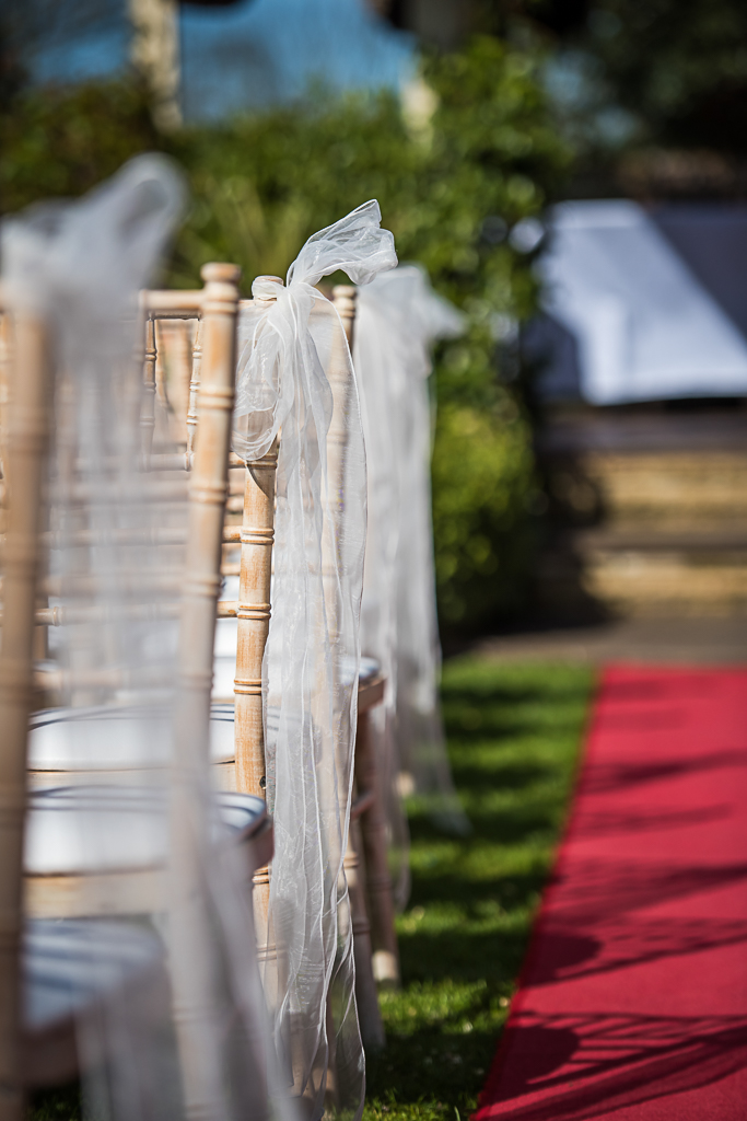 The Knowle Country House Wedding Photography-12.JPG