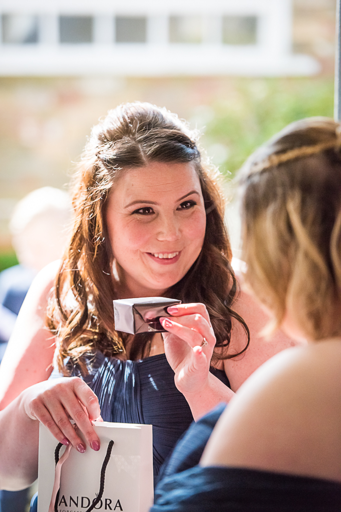 The Knowle Country House Wedding Photography-15.JPG