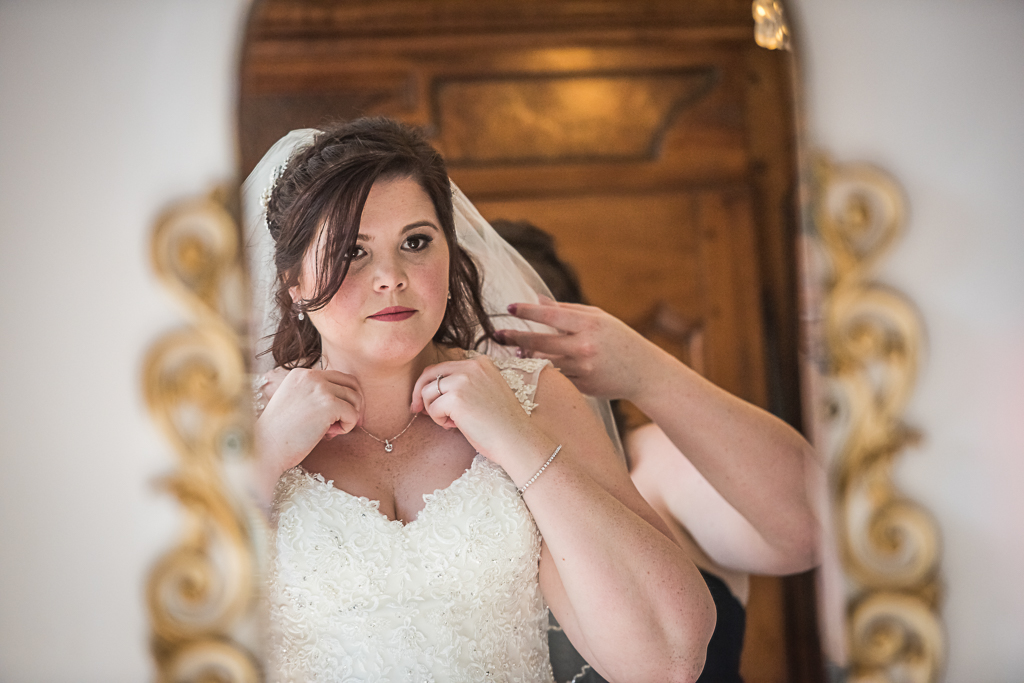 The Knowle Country House Wedding Photography-16.JPG
