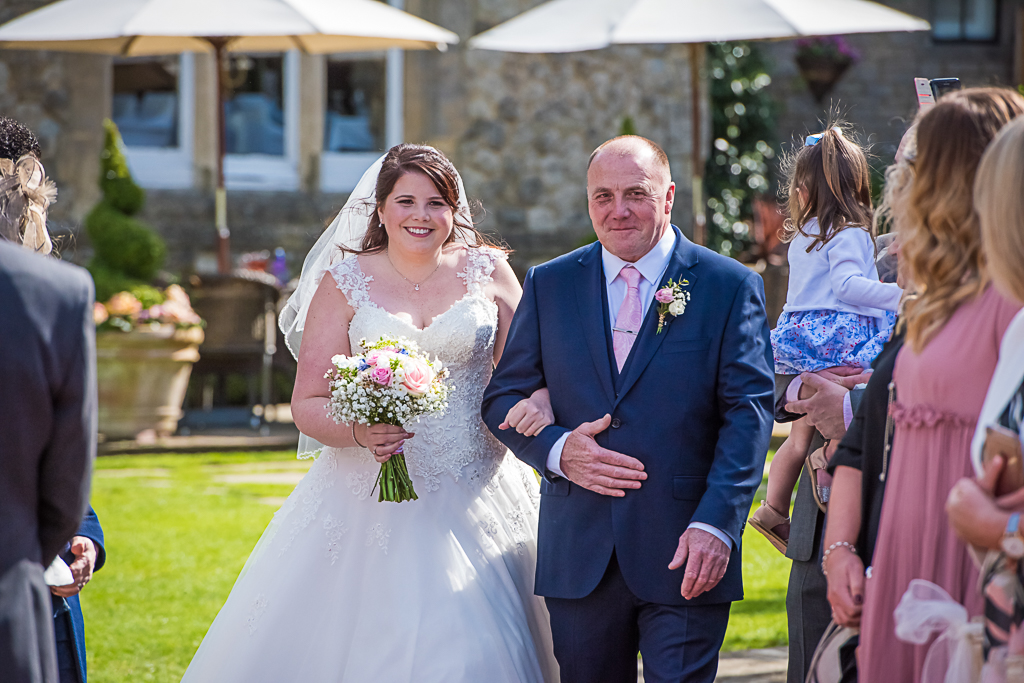 The Knowle Country House Wedding Photography-18.JPG