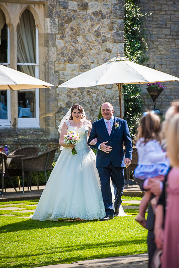 The Knowle Country House Wedding Photography-17.JPG