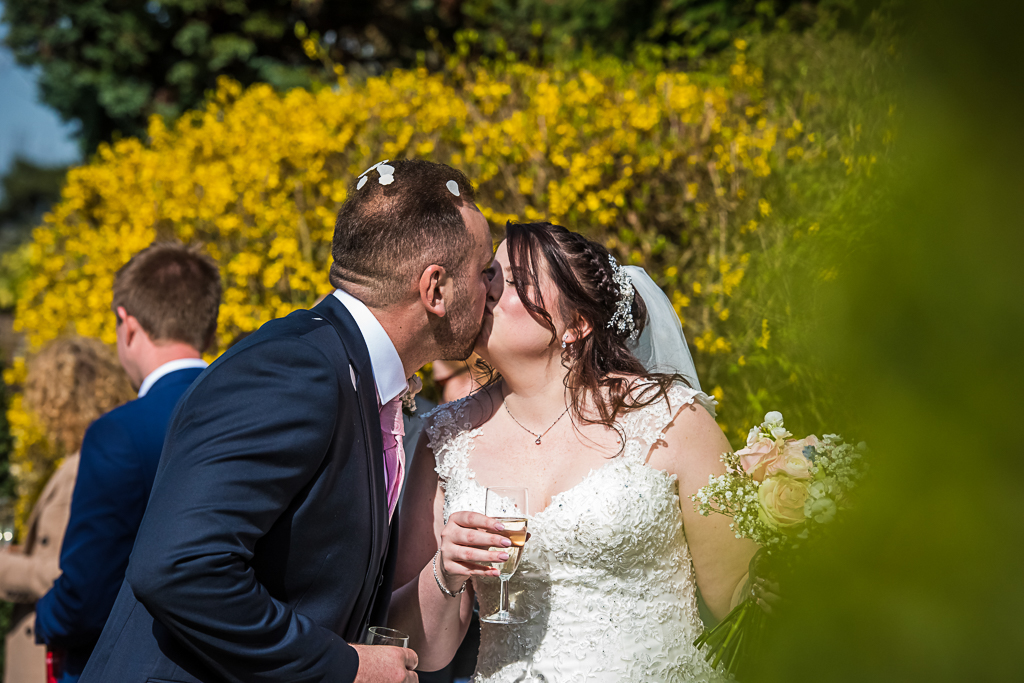 The Knowle Country House Wedding Photography-22.JPG