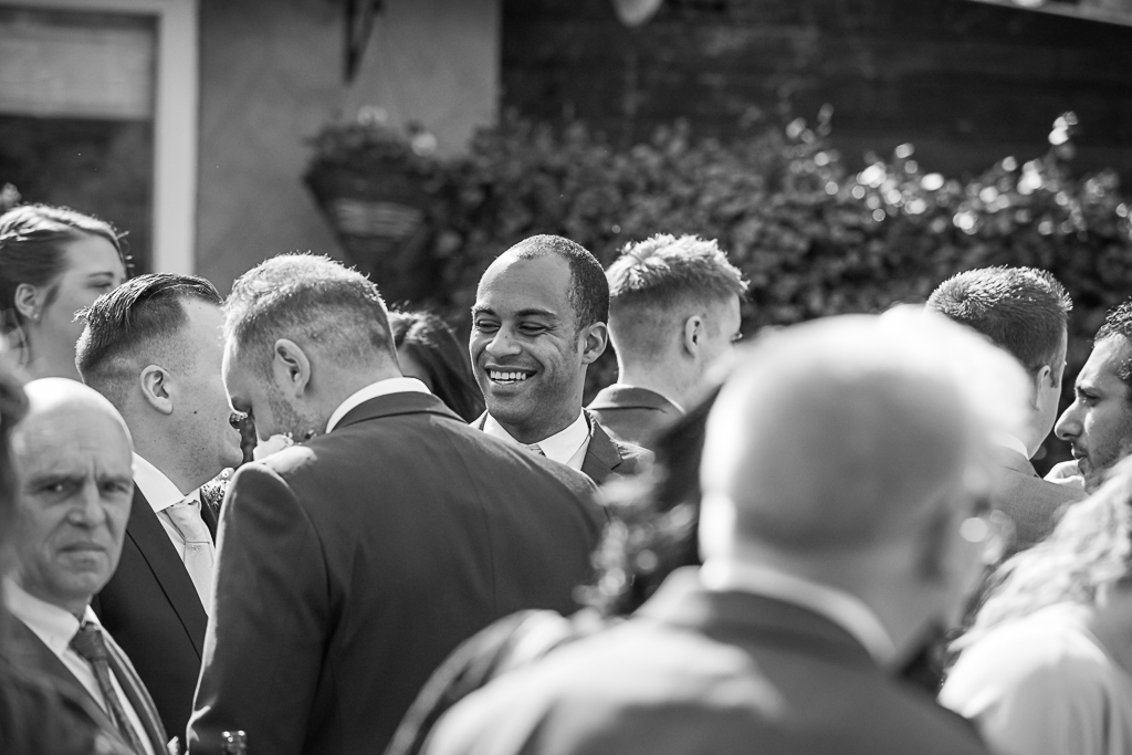 The Knowle Country House Wedding Photography-23.JPG
