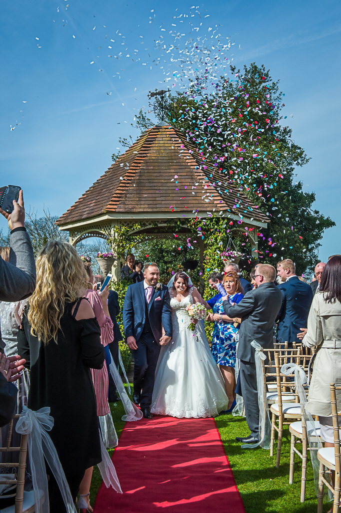 The Knowle Country House Wedding Photography-21.JPG