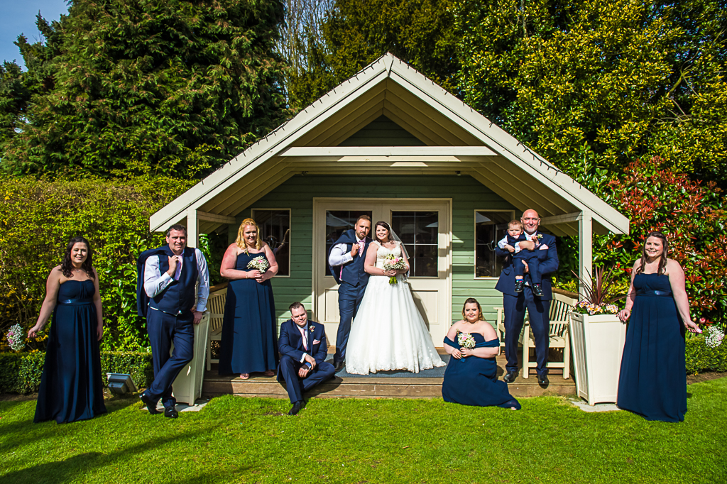 The Knowle Country House Wedding Photography-26.JPG