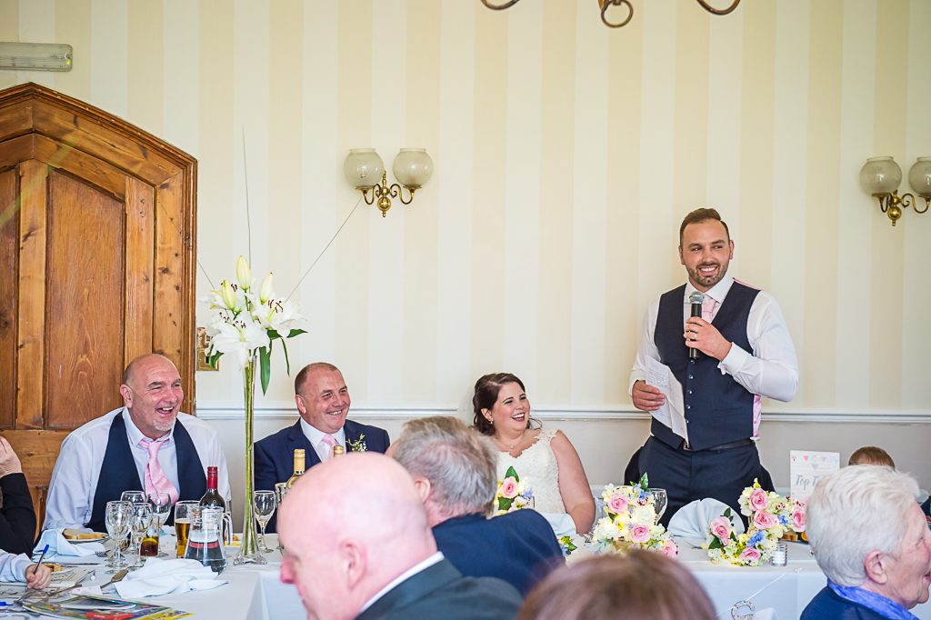 The Knowle Country House Wedding Photography-31.JPG