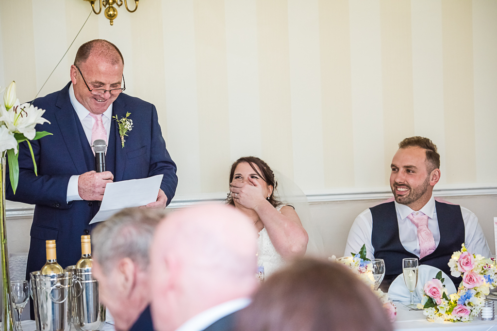 The Knowle Country House Wedding Photography-32.JPG