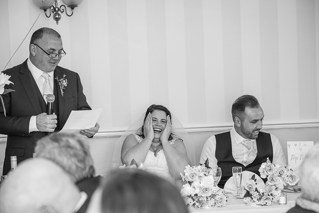The Knowle Country House Wedding Photography-33.JPG