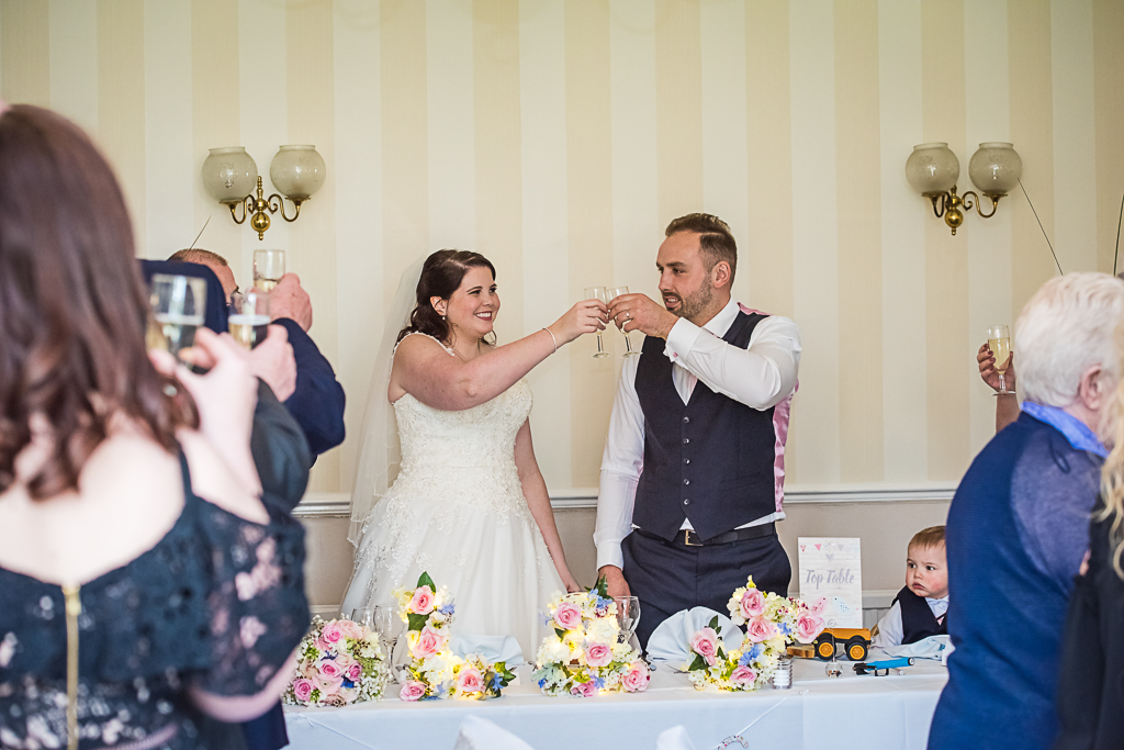 The Knowle Country House Wedding Photography-34.JPG