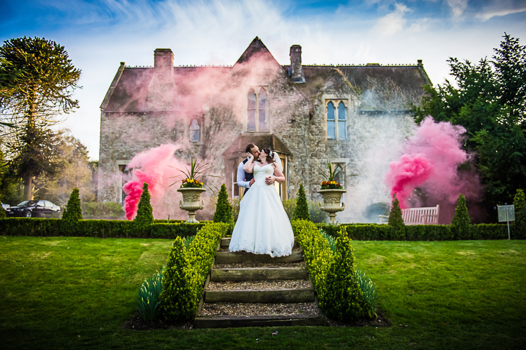 The Knowle Country House Wedding Photography-38.JPG