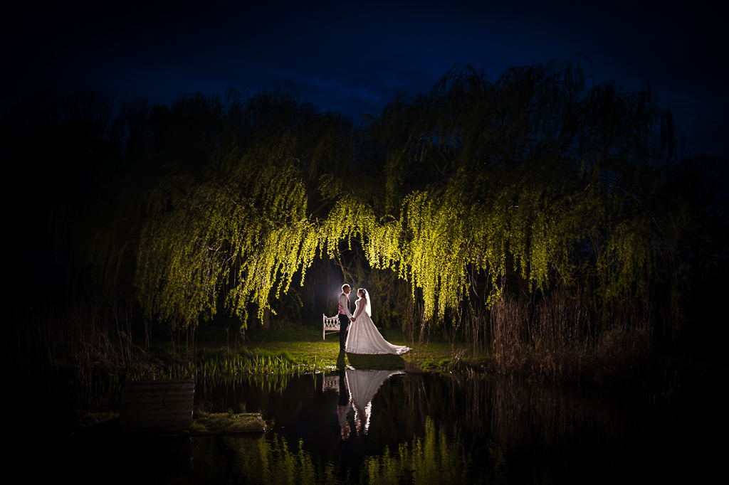 The Knowle Country House Wedding Photography-41.JPG