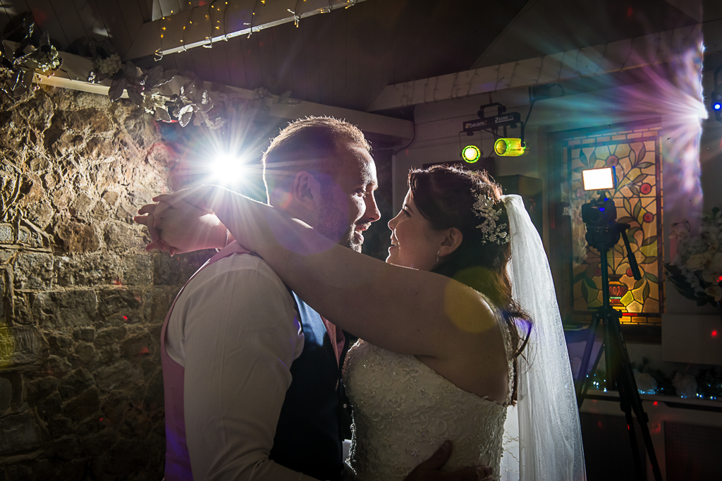 The Knowle Country House Wedding Photography-43.JPG