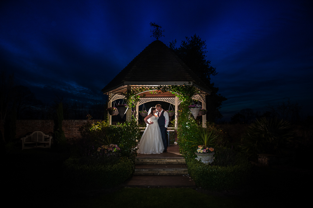 The Knowle Country House Wedding Photography-42.JPG
