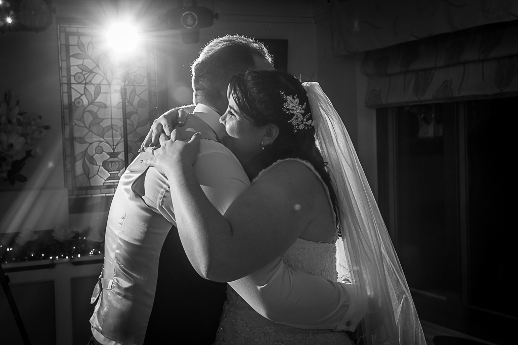 The Knowle Country House Wedding Photography-44.JPG