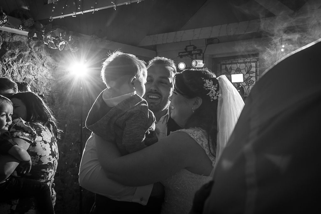 The Knowle Country House Wedding Photography-45.JPG