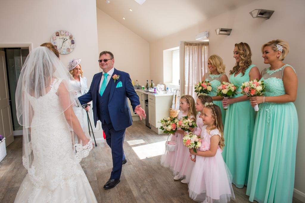 Winters Barns Wedding Photographer-27.JPG