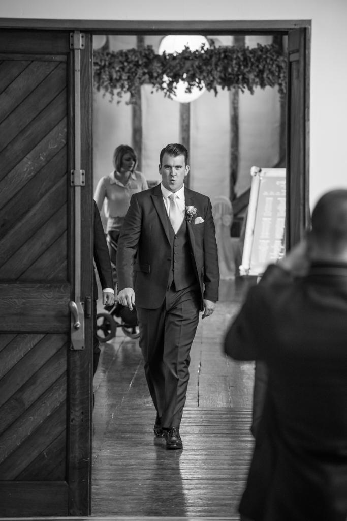 Winters Barns Wedding Photographer-30.JPG
