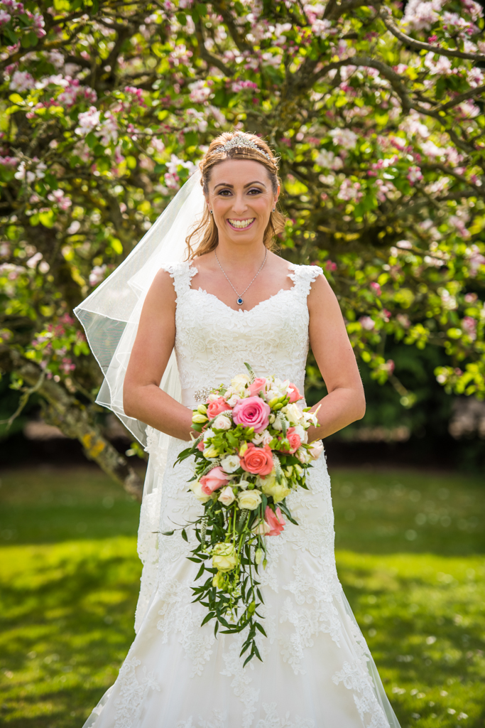 Winters Barns Wedding Photographer-29.JPG