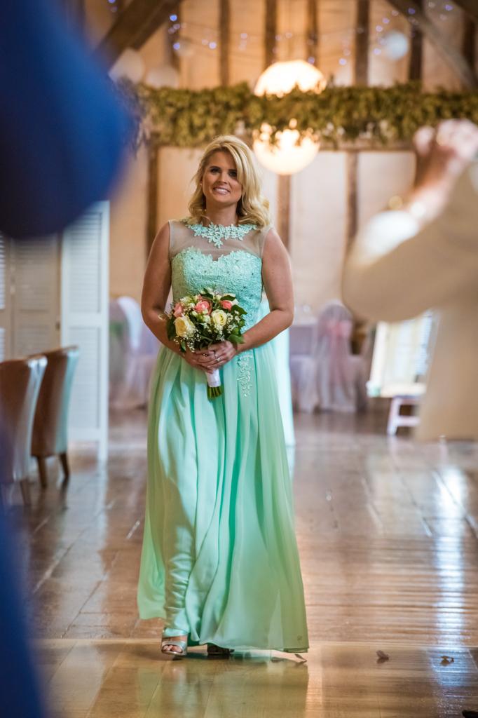 Winters Barns Wedding Photographer-32.JPG