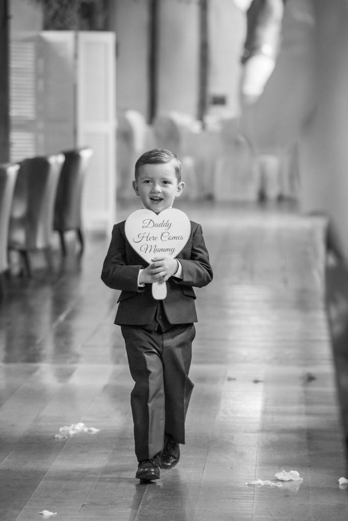 Winters Barns Wedding Photographer-33.JPG