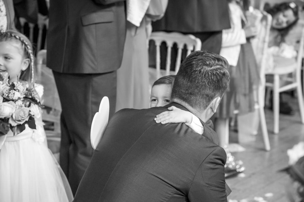 Winters Barns Wedding Photographer-34.JPG