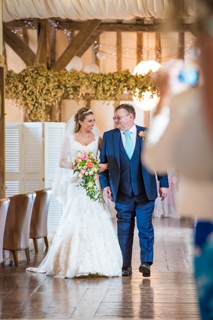 Winters Barns Wedding Photographer-35.JPG