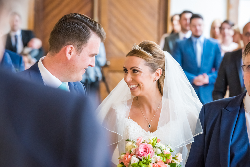 Winters Barns Wedding Photographer-36.JPG