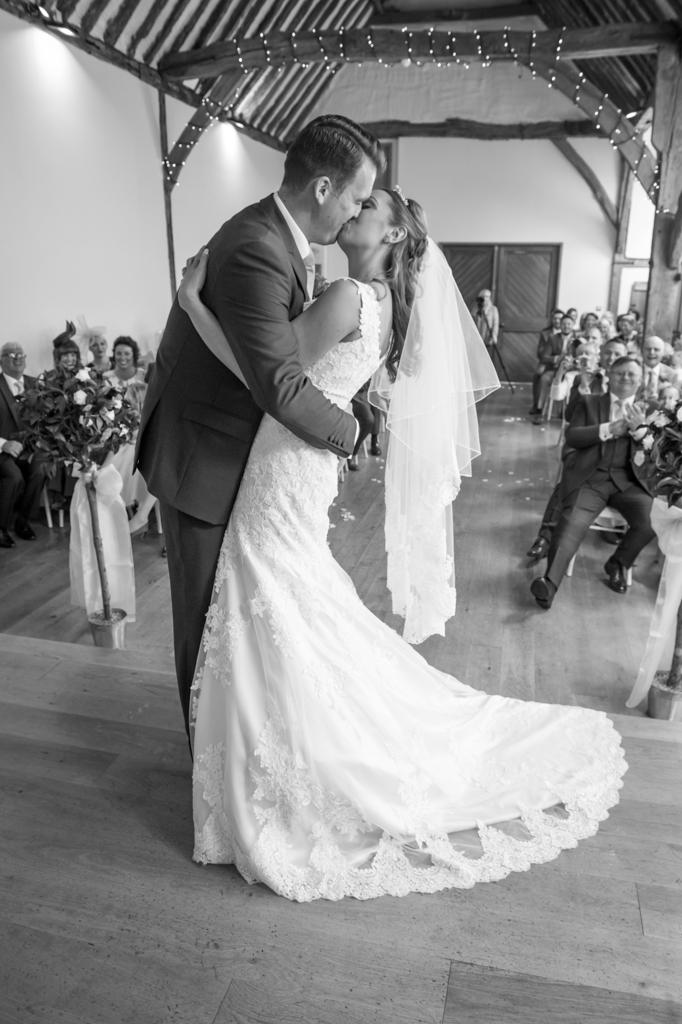 Winters Barns Wedding Photographer-38.JPG