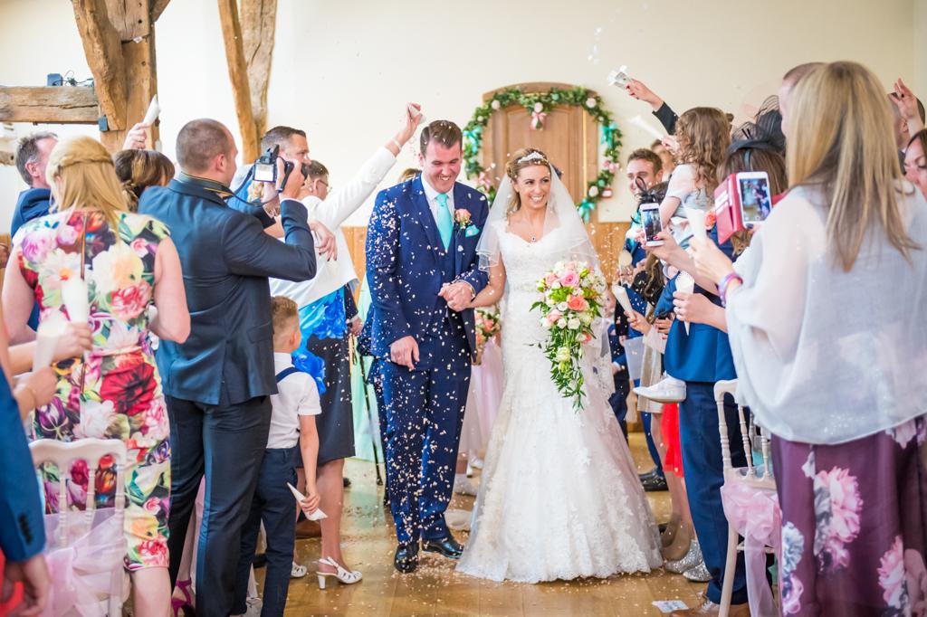 Winters Barns Wedding Photographer-40.JPG