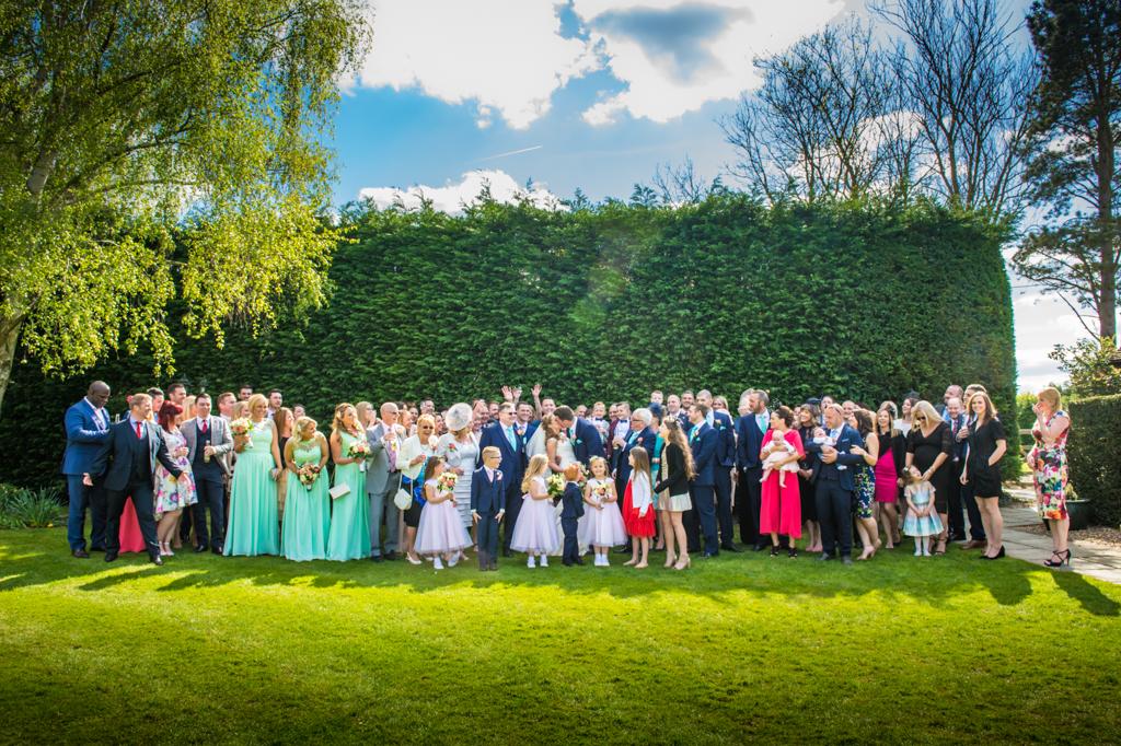 Winters Barns Wedding Photographer-42.JPG