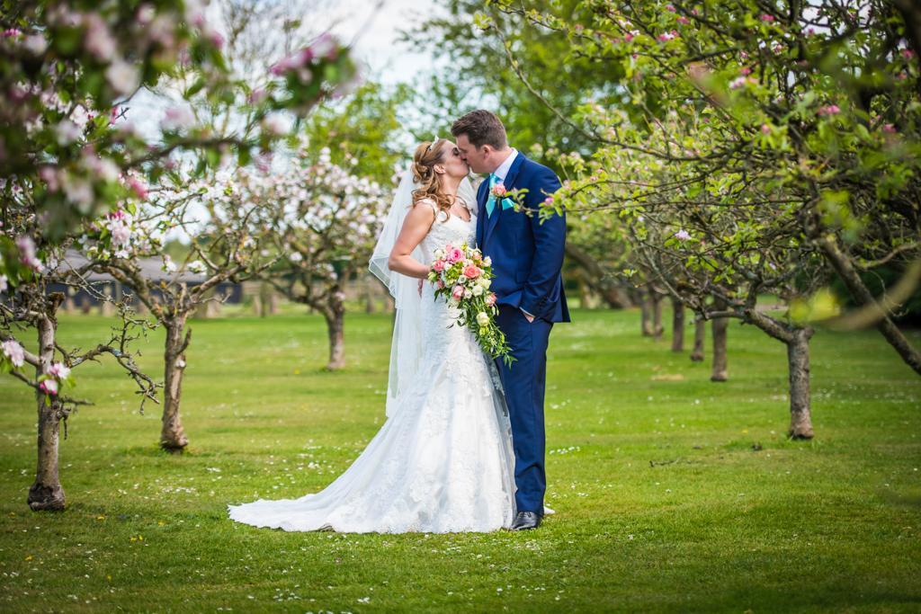 Winters Barns Wedding Photographer-44.JPG