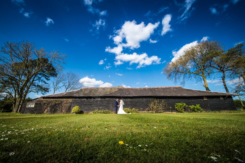 Winters Barns Wedding Photographer-45.JPG