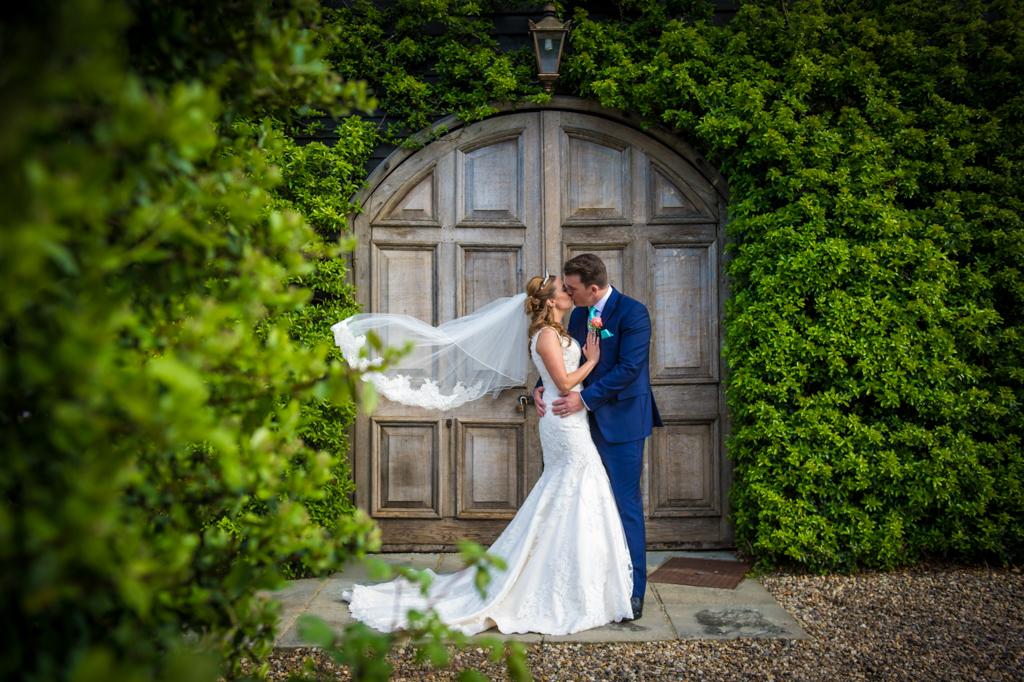 Winters Barns Wedding Photographer-47.JPG