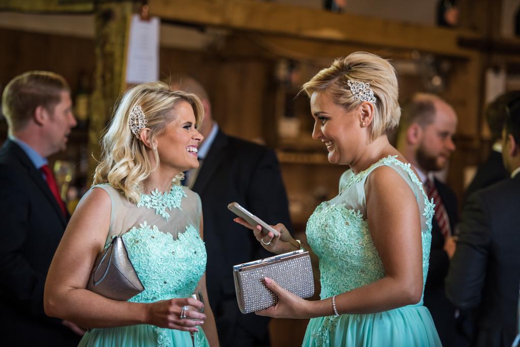 Winters Barns Wedding Photographer-53.JPG